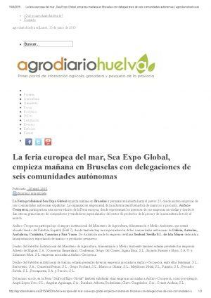 la-feria-europea-del-mar-sea-expo-global-empieza-manana-en-bruselas-con-delegaciones-de-seis-comunidades-autonomas-_-agrodiariohuelva_page_1