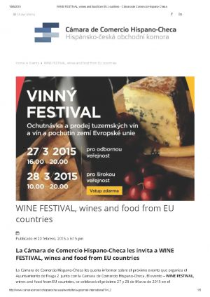 wine-festival-wines-and-food-from-eu-countries-camara-de-comercio-hispano-checa_page_1