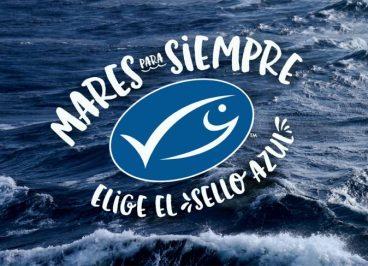Mares para siempre Pescaviar